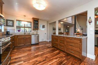 Photo 13: 1282 Wilkinson Rd in : CV Comox Peninsula House for sale (Comox Valley)  : MLS®# 876575