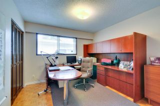 Photo 16: 4297 ATLEE AVENUE in Burnaby: Deer Lake Place House for sale (Burnaby South)  : MLS®# R2009771