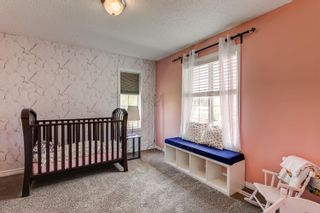 Photo 24: 1330 RUTHERFORD Road in Edmonton: Zone 55 House for sale : MLS®# E4246252