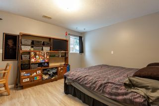 Photo 29: 757 Bowen Dr in : CR Willow Point House for sale (Campbell River)  : MLS®# 866933