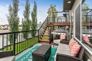 Photo 29: 1020 HIGHLAND GREEN Drive NW: High River Detached for sale : MLS®# A1017945