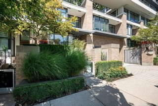 """Photo 40: TH14 166 W 13TH Street in North Vancouver: Central Lonsdale Townhouse for sale in """"VISTA PLACE"""" : MLS®# R2608156"""