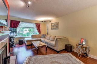 """Photo 3: 205 2990 PRINCESS Crescent in Coquitlam: Canyon Springs Condo for sale in """"THE MADISON"""" : MLS®# R2202861"""