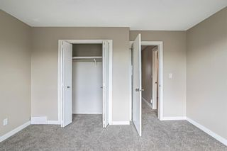 Photo 17: 224 Summerwood Place SE: Airdrie Semi Detached for sale : MLS®# A1127033