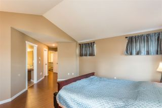 Photo 22: 21067 83A Avenue in Langley: Willoughby Heights House for sale : MLS®# R2459560