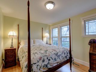 Photo 15: 1330 ROCKLAND Ave in : Vi Rockland House for sale (Victoria)  : MLS®# 862735