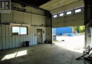 Photo 16: 912 8 Street NW in Slave Lake: Industrial for sale : MLS®# A1148860