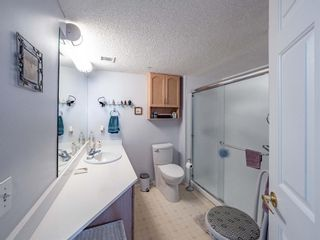 Photo 17: 2407 2407 Hawksbrow Point NW in Calgary: Hawkwood Apartment for sale : MLS®# A1118577