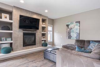Photo 12: 17832 75 Street in Edmonton: Zone 28 House for sale : MLS®# E4248956