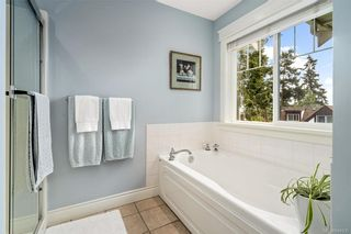 Photo 29: 54 Fenton Pl in View Royal: VR View Royal House for sale : MLS®# 844330
