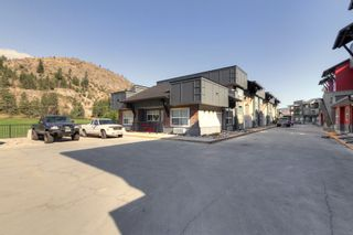 Photo 18: 312 1481 Glenmore Road in Kelowna: North Glenmore House for sale (Central Okanagan)  : MLS®# 10167847