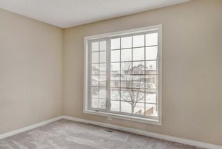 Photo 29: 268 Springmere Way: Chestermere Detached for sale : MLS®# C4287499
