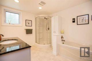 Photo 13: 501 ROSSMORE Avenue: West St Paul Residential for sale (R15)  : MLS®# 1826956