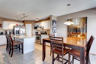 Photo 12: 238 Mt Douglas Court SE in Calgary: McKenzie Lake Detached for sale : MLS®# A1093019