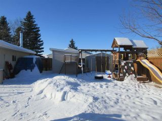 Photo 43: 5315 60 Street: Redwater House for sale : MLS®# E4227452