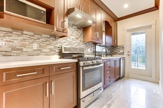 Photo 13: 2052 CRAIGEN Avenue in Coquitlam: Central Coquitlam House for sale : MLS®# R2533556