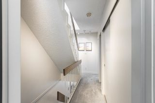Photo 30: 1282 W 7TH AVENUE in Vancouver: Fairview VW Townhouse for sale (Vancouver West)  : MLS®# R2609594