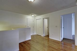 Photo 21: 305 2214 14A Street SW in Calgary: Bankview Apartment for sale : MLS®# A1095025