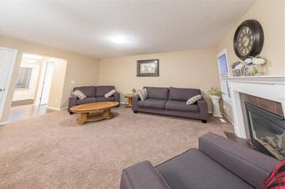 Photo 18: 1052 WINDSONG Drive SW: Airdrie Detached for sale : MLS®# C4238764
