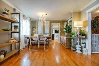 Photo 10: 12148 MAKINSON Street in Maple Ridge: Northwest Maple Ridge House for sale : MLS®# R2504100