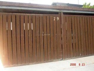 Photo 16: 79 SOROKIN ST.: Residential for sale (Maples)  : MLS®# 2811879