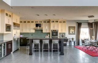 Photo 8: 517 Aspen Glen Place SW in Calgary: Aspen Woods Detached for sale : MLS®# A1100423