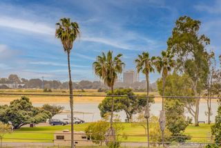 Photo 17: BAY PARK Condo for sale : 2 bedrooms : 4103 Asher St #D2 in San Diego