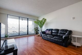 "Photo 3: 312 2450 CORNWALL Avenue in Vancouver: Kitsilano Condo for sale in ""THE OCEAN'S DOOR"" (Vancouver West)  : MLS®# R2558067"
