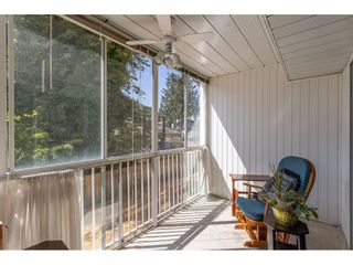 """Photo 8: 107 32070 PEARDONVILLE Road in Abbotsford: Abbotsford West Condo for sale in """"Silverwood Manor"""" : MLS®# R2606241"""