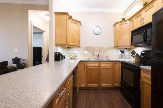 Photo 7: 103 8631 108 Street in Edmonton: Zone 15 Condo for sale : MLS®# E4252853