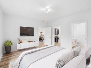 Photo 22: 48 Grayhawk Pl in : CV Courtenay City House for sale (Comox Valley)  : MLS®# 887663