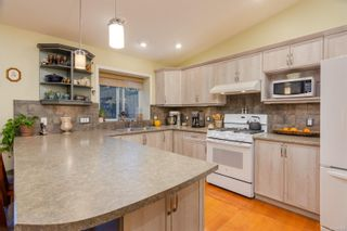 Photo 12: 1937 Kells Bay in Nanaimo: Na Chase River House for sale : MLS®# 862642