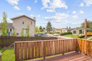 Photo 28: 4 Castlebury Way NE in Calgary: Castleridge Detached for sale : MLS®# A1146595