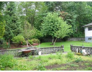 Photo 3: 7243 BUFFALO Street in Burnaby: Government Road House for sale (Burnaby North)  : MLS®# V653306