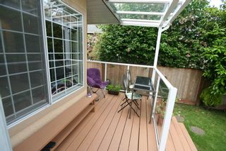 Photo 16: 2069 W 44th Avenue in Vancouver: Home for sale : MLS®# V748681