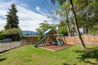 Photo 16: 7072 SIERRA DRIVE in Burnaby: Westridge BN House for sale (Burnaby North)  : MLS®# R2077634