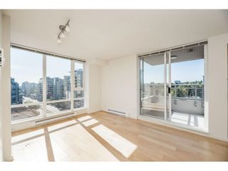"""Photo 11: 804 2483 SPRUCE Street in Vancouver: Fairview VW Condo for sale in """"Skyline on Broadway"""" (Vancouver West)  : MLS®# R2584029"""