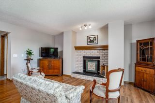 Photo 30: 49 RIVERVIEW Close: Cochrane Detached for sale : MLS®# C4305614