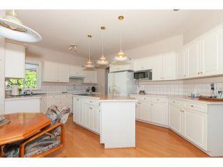 "Photo 11: 23887 ZERON Avenue in Maple Ridge: Albion House for sale in ""KANAKA RIDGE ESTATES"" : MLS®# V1128671"