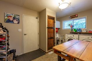 Photo 18: 935 Hemlock St in : CR Campbell River Central House for sale (Campbell River)  : MLS®# 876260