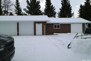 Photo 39: 301 8th Street in Star City: Residential for sale : MLS®# SK834648