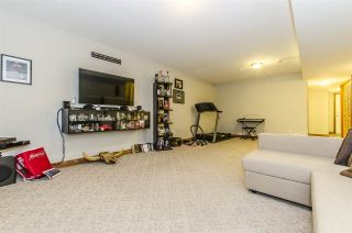 Photo 13: 45975 SHERWOOD DRIVE in Chilliwack: Promontory House for sale (Sardis)  : MLS®# R2073914