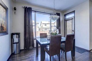 Photo 14: 60 CRANBERRY CI SE in Calgary: Cranston Detached for sale : MLS®# C4274885