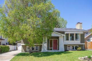 Photo 5: 5939 Dalcastle Drive NW in Calgary: Dalhousie Detached for sale : MLS®# A1114949