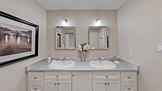 Photo 25: 36 Millcroft Way in Vaughan: Brownridge House (2-Storey) for sale : MLS®# N5109125