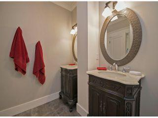 Photo 16: 14951 BLACKWOOD LN: White Rock House for sale (South Surrey White Rock)  : MLS®# F1415479