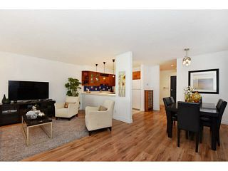 Photo 5: 298 W 16TH Avenue in Vancouver: Cambie Townhouse for sale (Vancouver West)  : MLS®# V1142304