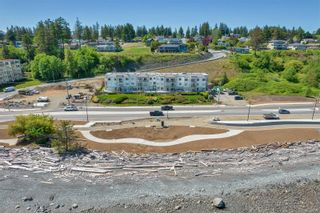 Photo 10: 105 1350 S Island Hwy in : CR Campbell River Central Condo for sale (Campbell River)  : MLS®# 877036