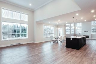 "Photo 6: 408 12367 224TH Street in Maple Ridge: West Central Condo for sale in ""Falcon House"" : MLS®# R2515780"