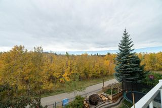 Photo 45: 30 Strathridge Park SW in Calgary: Strathcona Park Detached for sale : MLS®# A1151156